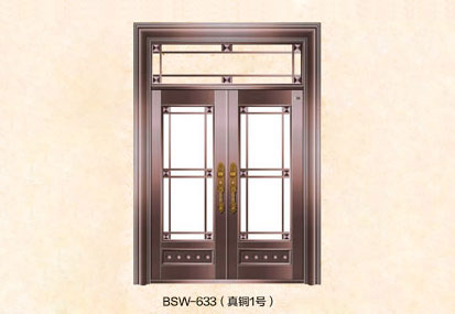 BSW633